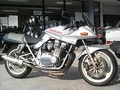 GSX1100Sカ...